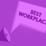 Best Place for Women to Work in Security